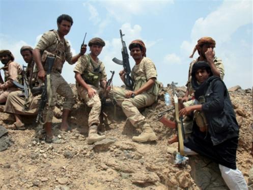 حقيقة الدور الأميركي في العدوان على اليمن