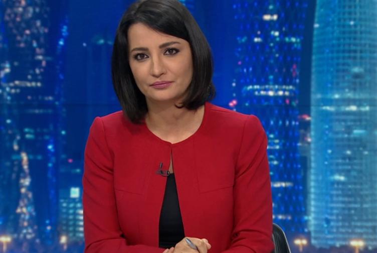 نجمات «العربية» و«الجزيرة»: ردح على تويتر