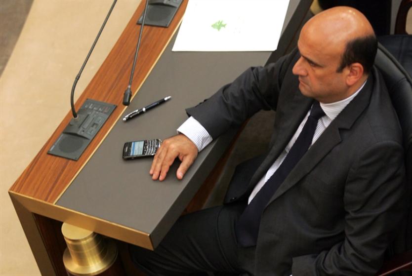 اتحاد بلديات ثانٍ في جبيل: توسيع أم تقسيم؟