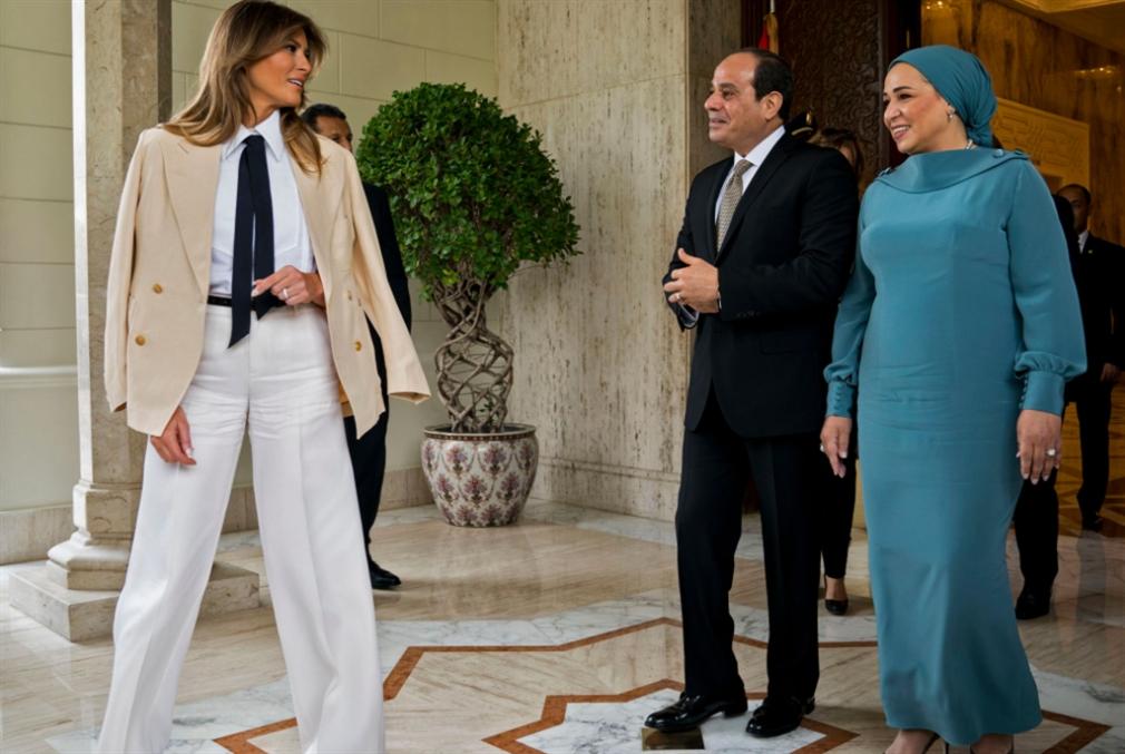 مصر | توسيع الأمر المباشر وغياب المناقصات... والشفافية: السيسي يُقرّ قانوناً لتنظيم التعاقد مع الدولة
