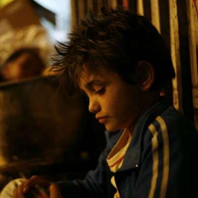 عن «كفرناحوم» ودائرة الفقر المقفلة