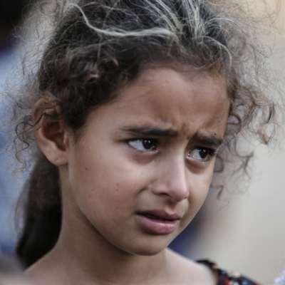 الفصائل تهدد بـ«الرّد»... ووفودها في القاهرة مجدداً