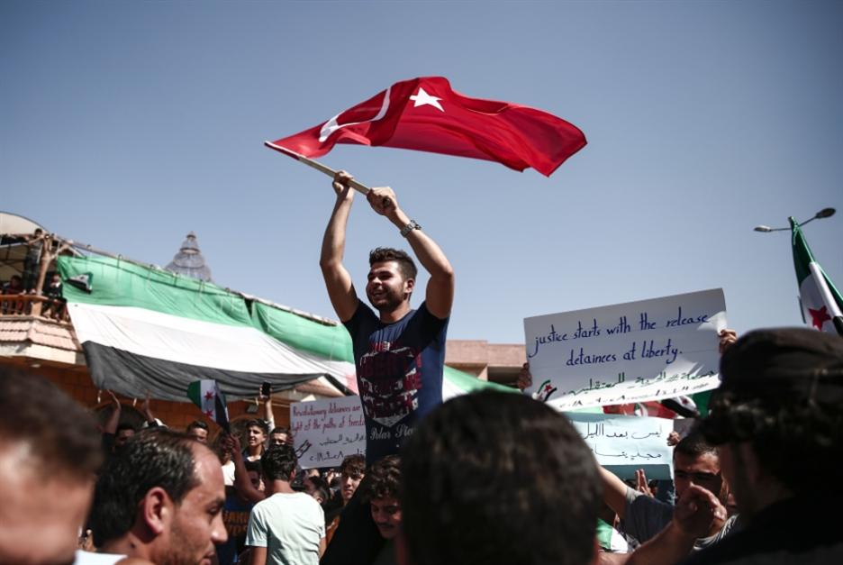 عراقيل  «اتفاق إدلب»: التفاصيل تقيّد الفصائل