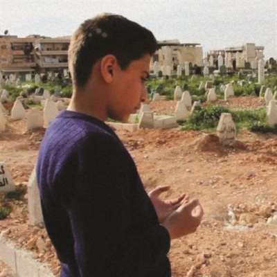 «التنسيقيات» مشاركة بقوّة... وفلسطين الغائب الأكبر