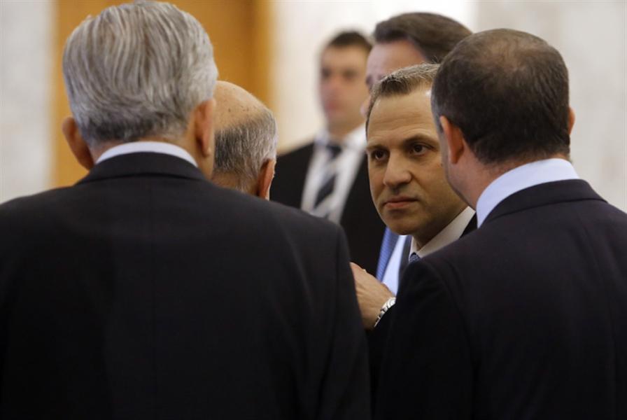 تحرك رسمي لمواجهة نتنياهو