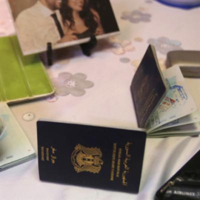 سوريّون يغزون البرازيل: «بالأجنّة جيناكم»!
