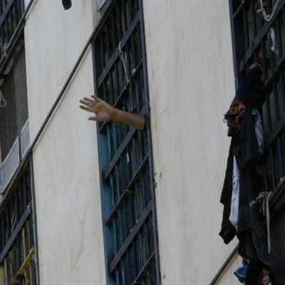 زيارة السجناء لم تعد مجانيّة