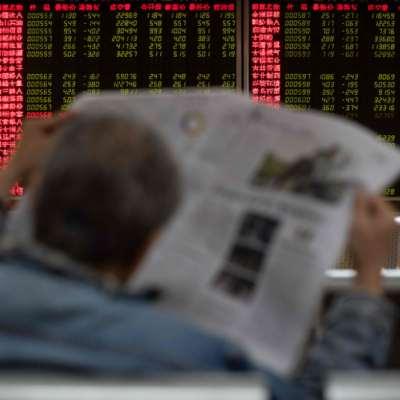 فائض بكين التجاري مع واشنطن يرتفع... رغم جهود ترامب