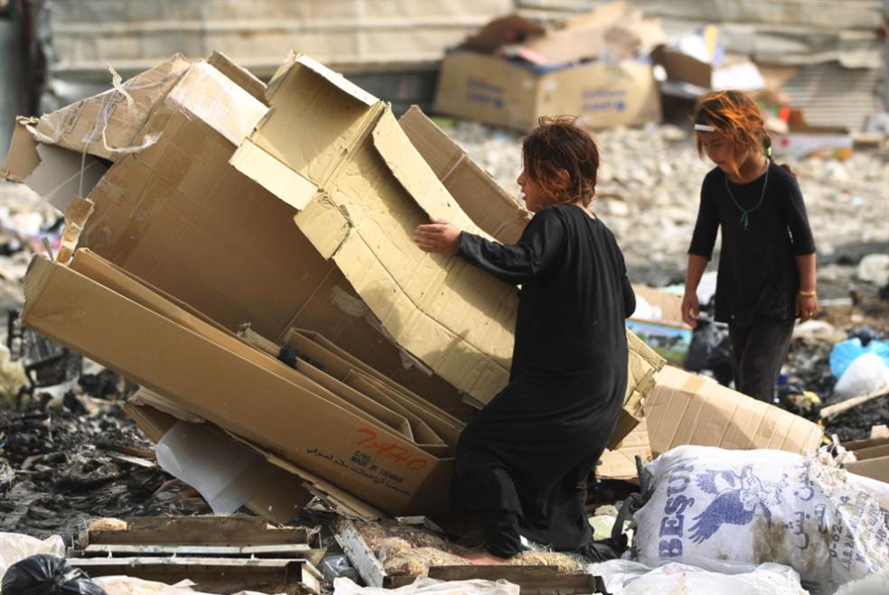 حكومة عبد المهدي: «المحاصصة» بثوب «الاستقلالية»