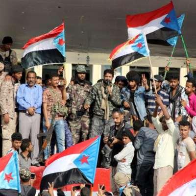 الحراك الجنوبي عشية «ذكرى أكتوبر»: لا تحالف بعد اليوم