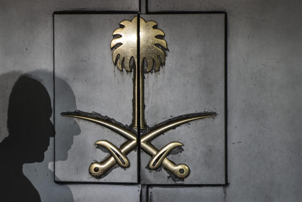 قضية خاشقجي: طموحات ابن سلمان على المحك