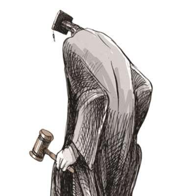 تشريع الحشيشة: تقاسم جديد لمورد   ريعي قديم