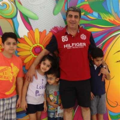 لبناني موقوف في الإمارات: تعرّضت لتعذيب وحشي