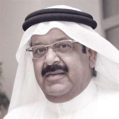 قطر تودّع  عبد العزيز جاسم