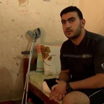 غزة على «فرانس 2» رغم أنف الصهاينة