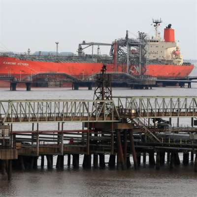 النفط في مهبّ السياسة: إيران وخاشقجي يرفعان الأسعار!