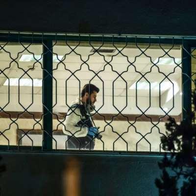 بومبيو في الرياض: كيف ستتطور رواية خاشقجي؟