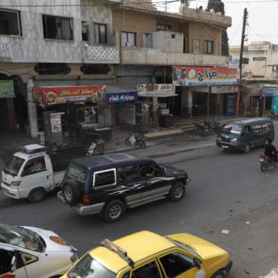 أنقرة ـــ موسكو: اتفاق إدلب «قيد التنفيذ»