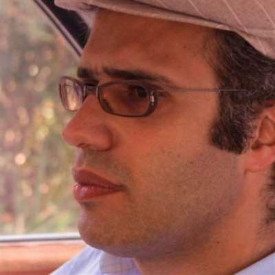 هادي زكّاك وهنرييت… رحلة إلى صيدا