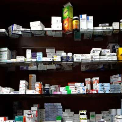 أدوية الأمراض المستعصية: الوزير المهمل!
