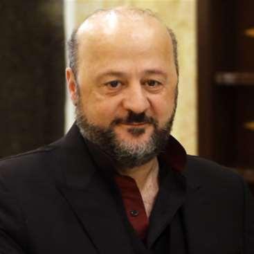 الإمارات تستقبل «حلفاءها» سرّاً: عائدون إلى سوريا