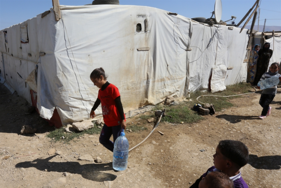 برنامج دعم الأُسر الفقيرة: أين مكافحة الفقر؟