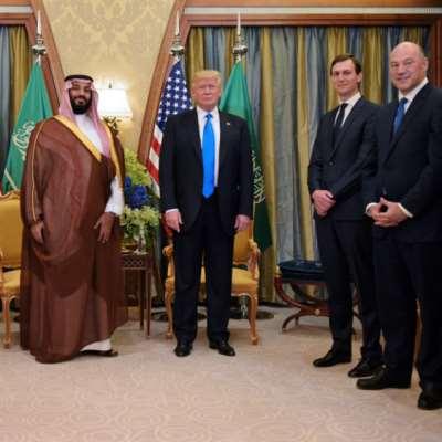 دعوات أميركية لـ«معاقبة» الرياض... وعسيري «كبش فداء»؟