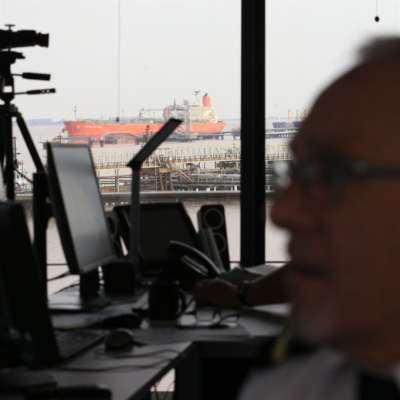 النفط الإيراني يراوغ ترامب: طريق «التصفير» مقطوعة