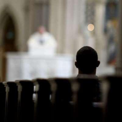 تحقيق فدرالي في «جرائم» كهنة الكنيسة الكاثوليكية