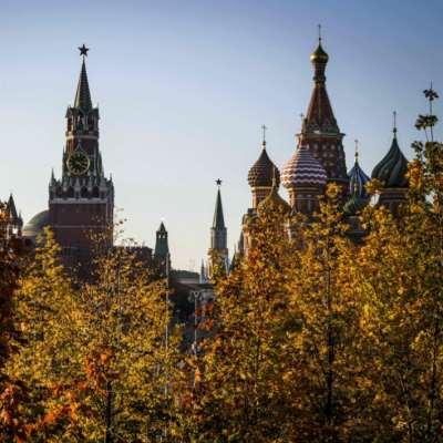 سويسرا والنروج تنضمّان إلى لائحة متهمي روسيا بالتجسّس