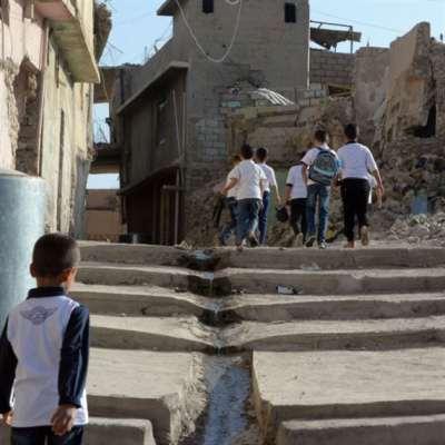 العراق | عودة المحاصصة: «سائرون» و«الفتح» يسيطران!