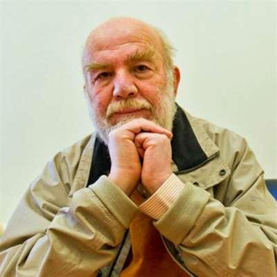 المؤرخ الفلسطيني مكرّماً في بيروت: حيوات طريف الخالدي