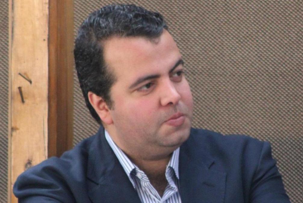 مصر | إخفاء قسري لبرلماني سابق!