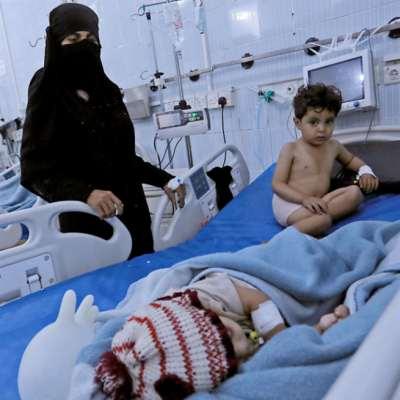 الإمارات تريد الغاز بعد النفط: مساعٍ محمومة تصطدم بـ«الإصلاح»