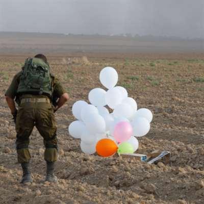 30 أسبوعاً على «مسيرات العودة»: غزة تجتاز الاختبار