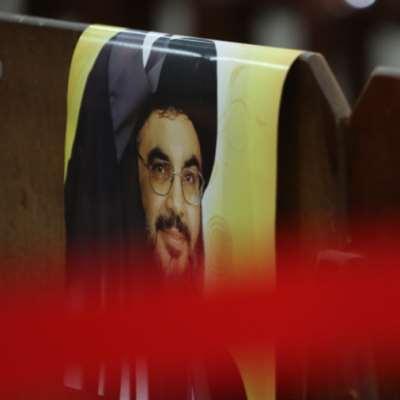 نصرالله للسعودية: الوقت مناسب لموقف شجاع