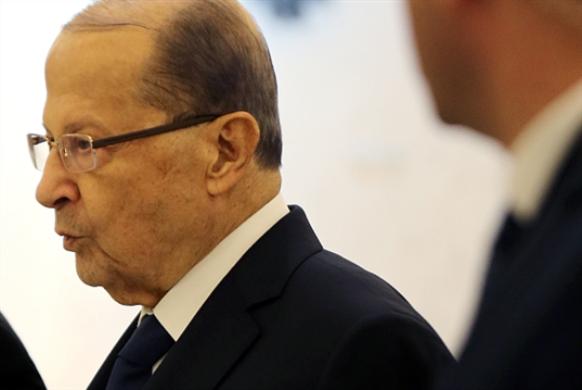 الصحافة المطبوعة في خطر: استنفار قانوني في وزارة الاعلام