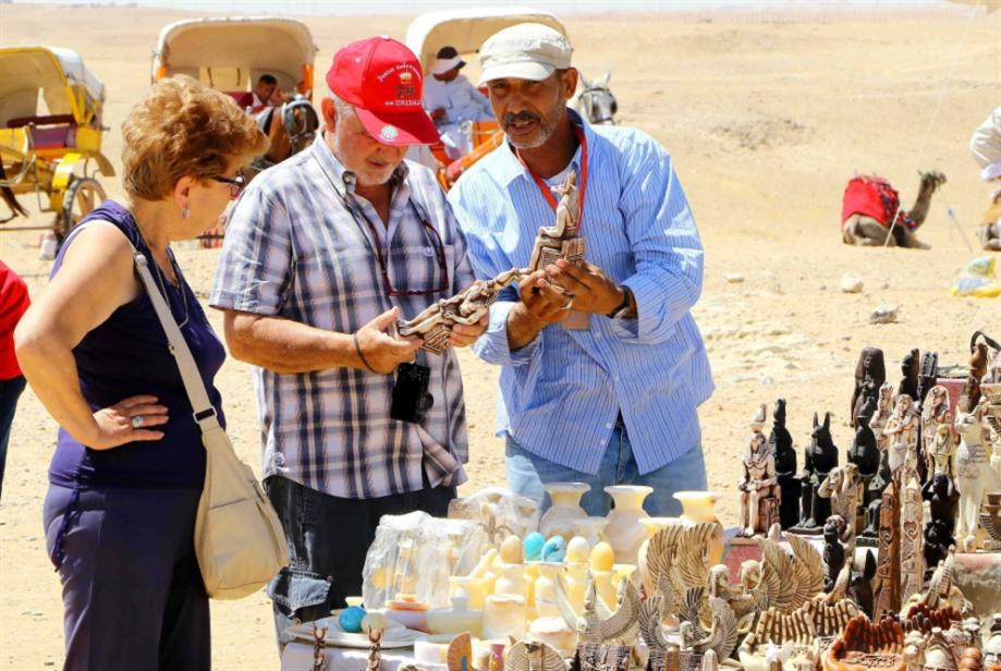 مصر | إسكات «الإعلام البديل» بـ«القانون»!