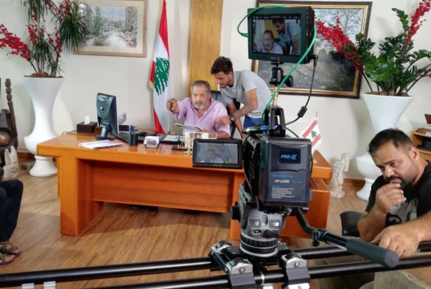 دراما اجتماعية عربية على «يوتيوب»: «لايف» التحق بقواعد المشاهدة الجديدة