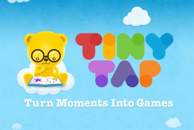 TinyTap وMofet: تطبيع تربوي مع العدو