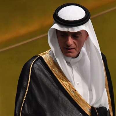 الرواية السعودية لا تُصدَّق: «زر الحقيقة» في يد أردوغان