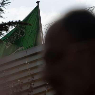 تركيا تصعّد ولا تحسم: «تذبذب» يمهّد لـ«التفاوض»؟