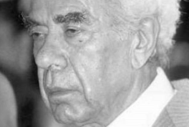 حسين مروة  سيرة مناضل