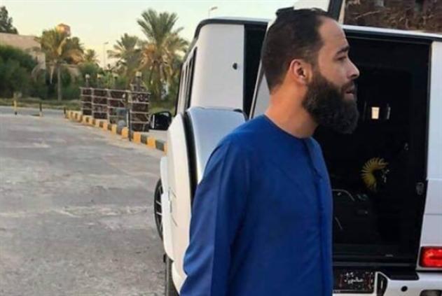 ليبيا | الإمارات تُنهي «احتجاز» هيثم التاجوري