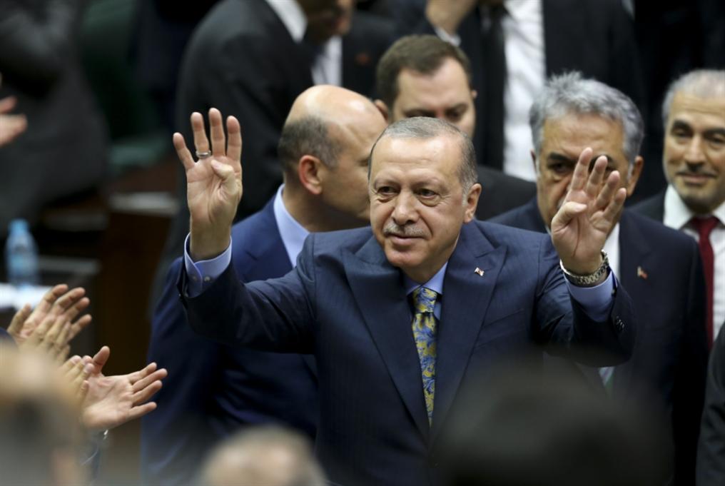 تركيا تراوِغ في «بازار خاشقجي»: لا «صكّ براءة» بالمجان