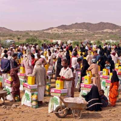 «التحالف» يجمّد الأنشطة ضدّ اليمن: استراحة «متعثِّر»