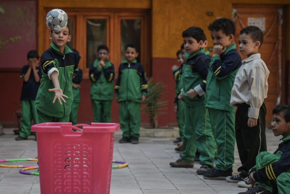 القاهرة تطلب تمديد ودائع كويتية بـ 3.3 مليارات دولار
