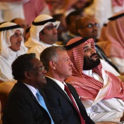 المالديف خارج العباءة السعودية: رحلة الفشل الآسيوية تتواصل!