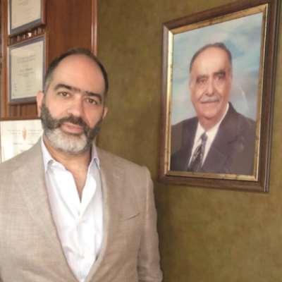 مركز لبيب الطبي... من الجنوب إلى كل لبنان