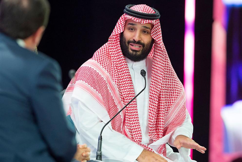 كيف سيحكم محمد بن سلمان؟
